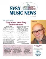 SVSA-Music-News-2018-04-Apr-1
