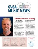 SVSA-Music-News-2018-04-May