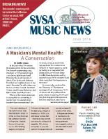 2018-SVSA-Music-News-06-Jun