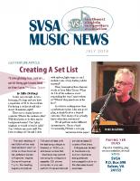 2018-SVSA-Music-News-07-Jul