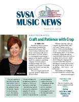 2018.08.SVSA.News.FINAL