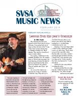 2019.02.SVSANews