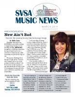 2019.03.SVSANews