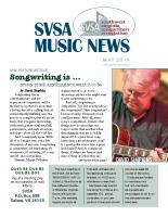 2019.05.SVSANews.pdf